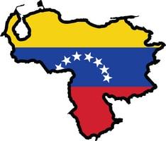 Venezuelan IP