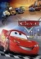 Cars on Netflix