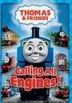 Thomas on Netflix