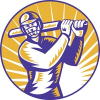 How to watch Cricket World Cup 2015 online?