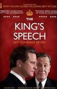 Kings Speech on Netflix