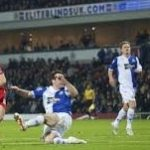 How to watch Blackburn – Liverpool online?