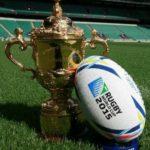 Wie kann man die Rugby Weltmeisterschaft online schauen?