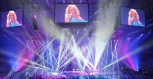 Eurovision online