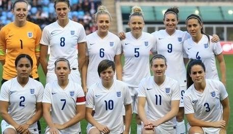 Wie kann man die FIFA Weltmeisterschaft der Damen in 2015 onlien schauen?