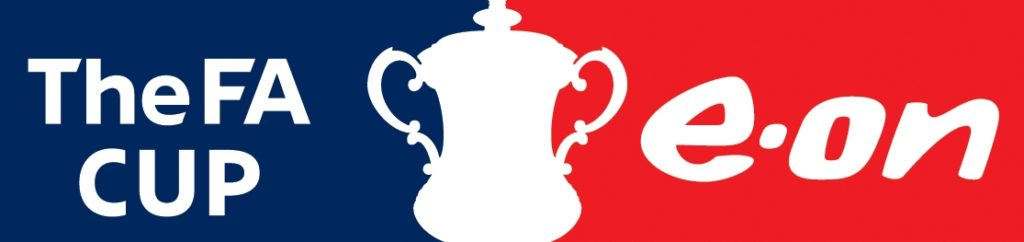Fa CUP online
