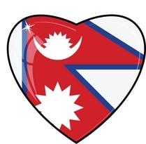 Nepali IP address