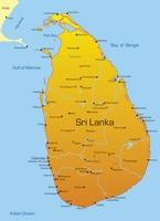Sri Lankan IP address