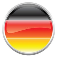 German Fire Stick