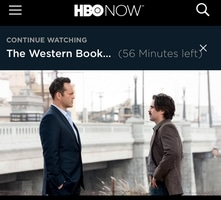 How to watch HBO Now abroad? (updated March 2019)
