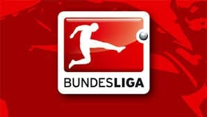 German Bundesliga online