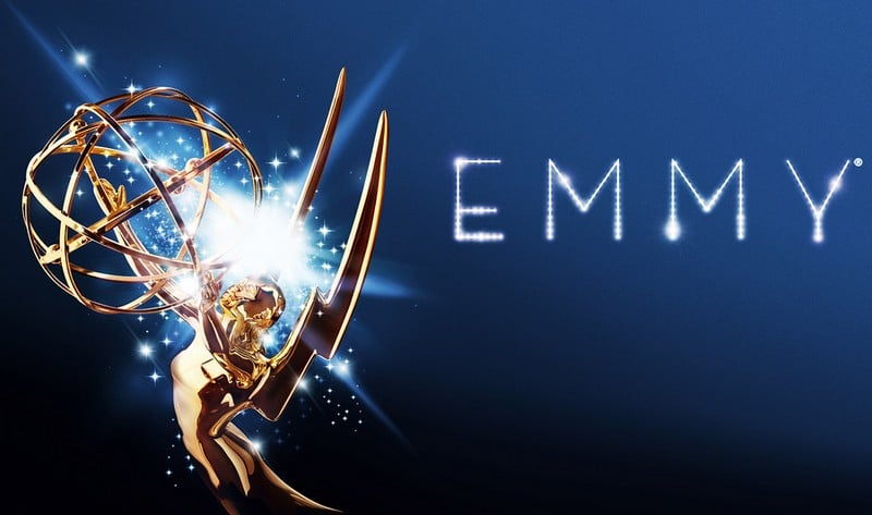 EMMY Awards online