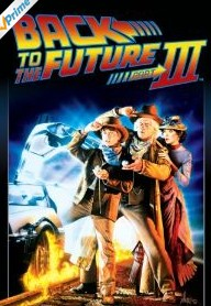 Back to the Future online