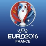 Where can I watch Euro 2016 online?