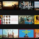 How to watch Spanish Netflix outside Spain?