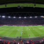 Watch Manchester United vs Arsenal online