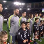 Watch Real Madrid vs Atletico Madrid online