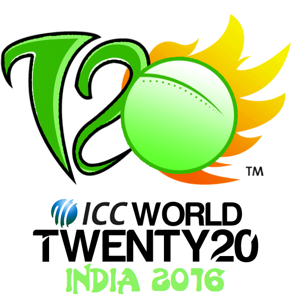 Where can I watch ICC T20 World Cup 2016 online?