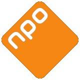Watch NPO online