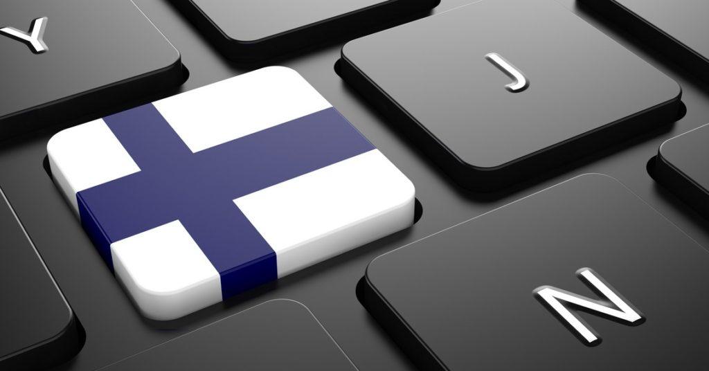 Hvordan kan jeg få finsk IP adresse?