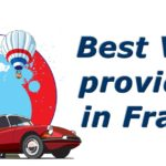 The best VPN in France to watch French TV abroad