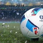 La mejor manera de mirar todos los partidos de la Eurocopa 2016 en línea en España
