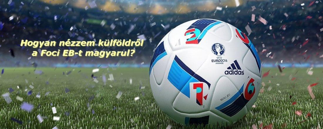 foci eb online magyar tv ben