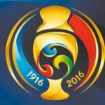 How to watch Copa America in Europe?