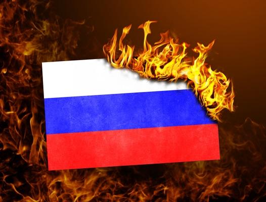 VPN's in Russia