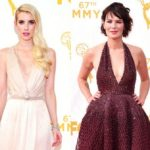 Where to watch the Emmy Awards 2016 online?