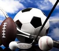 sports tv channels online