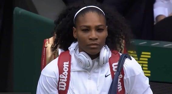 stream Wimbledon 2016 online