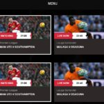 How to watch DAZN from abroad? How to sign up for DAZN from abroad?