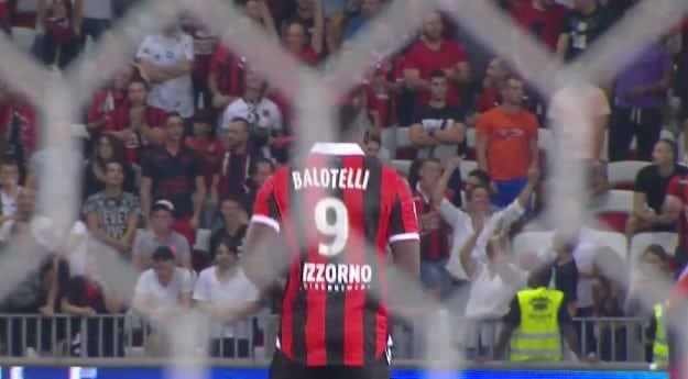 balotelli-is-back