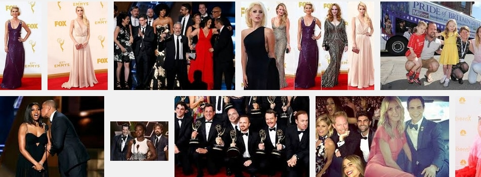getting-ready-for-the-emmy-awards-2016