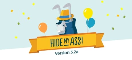 hidemyass-version-3-2-a