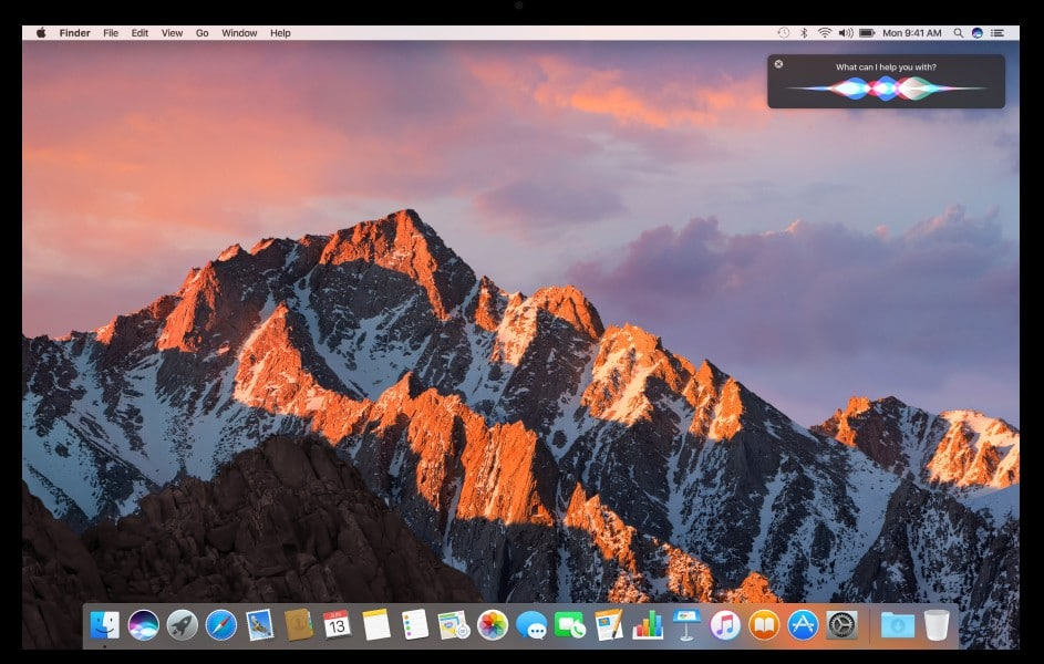 No more support for PPTP protocol in MacOS Sierra
