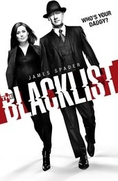 the-blacklist-season-4-on-netflix