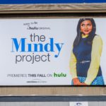 The Mindy Project season 5 is on Hulu