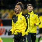 Watch Borussia Dortmund – Hertha Berlin online