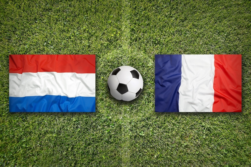 watch-netherlands-vs-france-online
