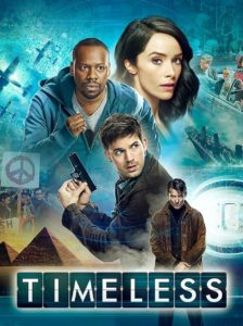watch-timeless-online