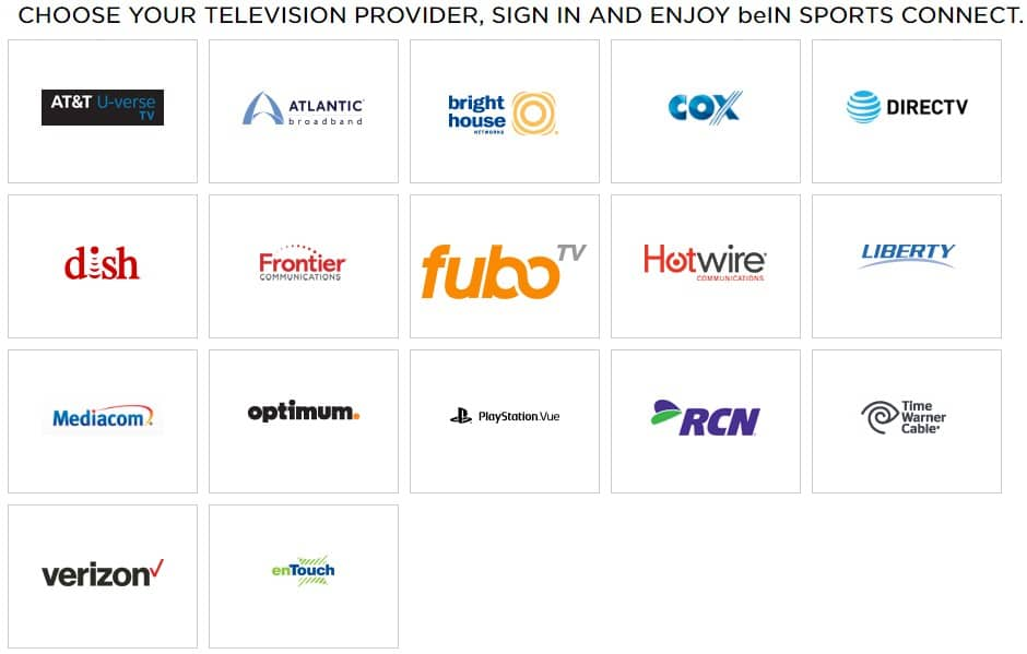 watch-bein-sports-without-cable-subscription