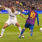 How to watch Bayern Munchen vs Real Madrid online?