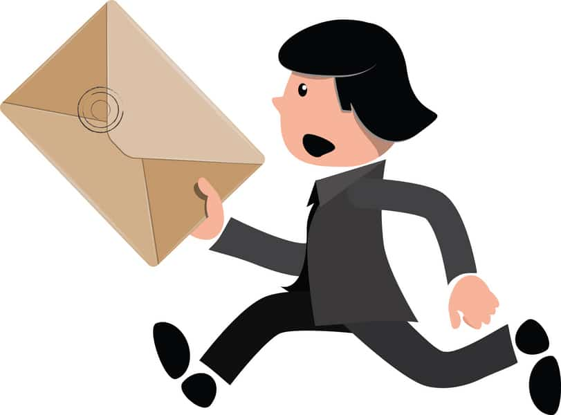 The best Package Forwarding Service in the USA (Shipito, Opas or Viabox)?