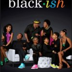 Black-ish is now on Hulu
