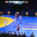 Как можно посмотреть онлайн Чемпионат мира по гандболу 2017?