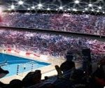 IHF WOrld Championship Handball 2017 online