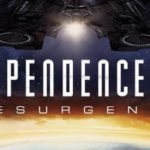 X-Men: Apocalypse and Independence Day: Resurgence soon on HBO Now