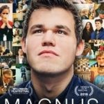Now you can watch Magnus on Netflix